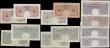 London Coins : A167 : Lot 1306 : Catterns & Peppiatt Britannia medallion 1930's issues (12) in various grades average VF/GVF...