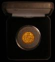London Coins : A167 : Lot 132 : Sovereign 1869 Marsh 53, Die Number 37 GF/NVF in a Jubilee Mint box with certificate