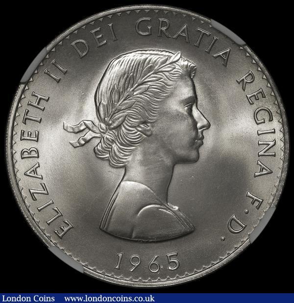 Reproductions TRINIDAD /& TOBAGO 5 Dollars 1937s See description!!