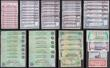 London Coins : A168 : Lot 223 : Libya & Iraq (63) in various grades good Fine - VF to GEF comprising Iraq (41) including 250 Din...