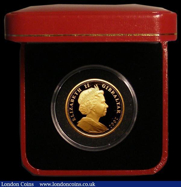Gold-plated Crown Size 50p /& $1 Coins HM Elizabeth II Portraits Diamond Jubilee