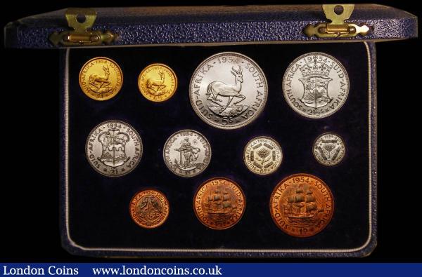 10-20 cents 1987-1990 UNC Hong Kong set of 2 coins