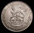 London Coins : A169 : Lot 1778 : Shilling 1926 Modified Effigy ESC 1437, Bull 3827 A choice example with original mint lustre, the re...