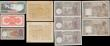 London Coins : A169 : Lot 289 : World (10) a mixed group in high grades GEF to UNC comprising Japan War Bonds (2) 1942 (Showa 18.2) ...