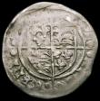 London Coins : A169 : Lot 987 : Ireland Groat Henry VII Early Three Crowns Coinage, (1485-1487) No Mint name (Dublin) S.6415, 1.86 g...