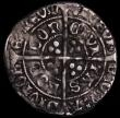 London Coins : A170 : Lot 1289 : Groat Henry VII Facing Bust London Mint S.2193 mintmark Lis upon Sun and Rose, 2.98 grammes, Good Fi...