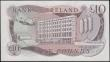 "London Coins : A170 : Lot 178 : Ireland (Northern) Bank of Ireland Second Northern Ireland Type C ""Sterling"" issue 10 Poun..."