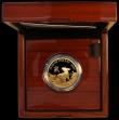 London Coins : A170 : Lot 577 : One Hundred Pounds 2020 - Chinese Lunar Year of the Rat, Shengxiao Collection, One Ounce Gold Proof ...