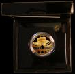 London Coins : A170 : Lot 580 : One Hundred Pounds 2020 One Ounce Gold Proof - Elton John - British Music Legend. The Royal Mint ran...