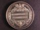 London Coins : A127 : Lot 610 : London City & Guilds Technological Examination Medal, silver (Stanley Louis Meadows, Min...