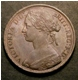 London Coins : A130 : Lot 1571 : Penny 1868 Freeman 56 dies 6+G Toned UNC with a small spot by the date, Rare in high grade