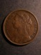 London Coins : A130 : Lot 1617 : Penny 1881 Freeman 102 dies 9+J VF