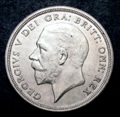 London Coins : A131 : Lot 1154 : Crown 1936 ESC 381 NEF with some surface marks on the obverse, and a spot on the portrait
