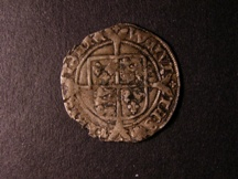 London Coins : A126 : Lot 802 : Groat Henry VIII Third Coinage Bristol Mint mintmark -/ WS S.2372 VF with good bust detail, on a...