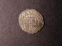 London Coins : A126 : Lot 831 : Penny Henry III Canterbury moneyer Nicole on Cant S.1363 Class IIIb with smaller rounder face GVF