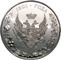 London Coins : A128 : Lot 2144 : Russia INA Retro Patterns Alexander I (1801-1825)  1801-dated Medal or 'Military Rouble.? Lot ...