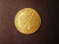 London Coins : A131 : Lot 1309 : Guinea 1759 S.3680 VF
