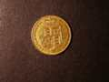 London Coins : A131 : Lot 1380 : Half Sovereign 1841 Marsh 415 Fine or better, Rare