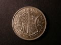 London Coins : A131 : Lot 1504 : Halfcrown 1930 ESC 779 GVF/NEF