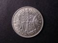 London Coins : A132 : Lot 1076 : Halfcrown 1930 ESC 779 NEF