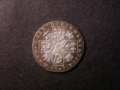 London Coins : A132 : Lot 1183 : Shilling 1787 Hearts ESC 1225 UNC or near so and nicely toned