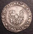 London Coins : A147 : Lot 749 : Flanders, Silver Plack Charles the Bold, Duke of Burgundy 1467-1477 VF on a full round flan, scarce