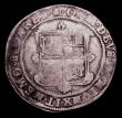 London Coins : A151 : Lot 1159 : Scotland Thirty Shillings Charles I First Coinage S.5541 VG or better with some old surface marks