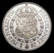 London Coins : A155 : Lot 2353 : Sweden Kronor 1915 Unc