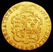 London Coins : A157 : Lot 2226 : Guinea 1786 S.3728 VF/NVF the obverse with some residual lustre