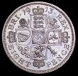 London Coins : A160 : Lot 2371 : Octorino 1913 Pattern by Huth ESC 1481 Choice FDC and with an attractive tone, Very Rare, Ex Seaby w...