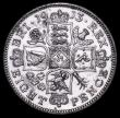 London Coins : A161 : Lot 1797 : Octorino 1913 Pattern by Huth, an Iron Piedfort, Bull 3866, 6.96 grammes, struck by John Pinches, GE...