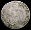 London Coins : A165 : Lot 2452 : Shilling 1554 Philip and Mary, full titles, with mark of value, S.2500 VG/NVG the portraits with ful...