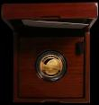 London Coins : A166 : Lot 856 : Two Pounds 2016 First World War - The Army Gold Proof Shoulder to Shoulder FDC in the box of issue w...