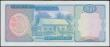 London Coins : A167 : Lot 1460 : Cayman Islands Currency Board 50 Dollars Pick 10a Law of 1974 (1987) first series prefix serial numb...