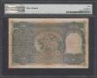 London Coins : A167 : Lot 1520 : India Reserve bank 100 Rupees Pick 20n (Jhun 4.7.1F) ND (1937-1943) MADRAS issue and signature J.B. ...