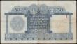 London Coins : A167 : Lot 1562 : Malaya & British Borneo Board of Commissioners of Currency 50 Dollars Pick 4a dated 21st March 1...