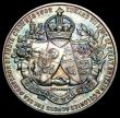 London Coins : A167 : Lot 1750 : Coronation of Edward VII 1902 38mm diameter, weighing 25.25 grammes, in silver by Arthur Fenwick of ...