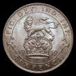 London Coins : A169 : Lot 1833 : Sixpence 1919 ESC 1804, Bull 3880 in an LCGS holder and graded LCGS 82 a choice example lustrous and...