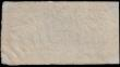 London Coins : A170 : Lot 115 : York City & County Banking Company 5 Pounds Unissued Remainder circa 1830-80's No. D2693 (O...