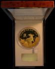 London Coins : A170 : Lot 593 : One Thousand Pounds 2020 Shengxiao Collection - Chinese Lunar Year of the Rat, One Kilo of .999 Gold...