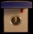 London Coins : A170 : Lot 791 : France 20 Euros 2007 Rugby World Cup Gold Proof, 17 grammes of .920 gold, unlisted by Krause, FDC in...