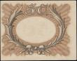 "London Coins : A171 : Lot 132 : Germany Reichsbanknote 50 Mark ""The Egg Note"" (""Eierschein"" as known by German c..."