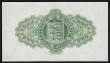 London Coins : A171 : Lot 143 : Guernsey 1 Pound Pick 43c (GU 33b) a LAST date for type 1st July 1966 signature Guillemette serial n...