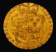 London Coins : A171 : Lot 1442 : Half Guinea 1778 S.3734 VF, the obverse slightly better, an even and pleasing example, we note we ha...