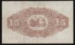 London Coins : A172 : Lot 142 : Northern Ireland Five Pounds - Provincial Bank of Ireland 1938-1946 issue dated 5th January 1942, si...