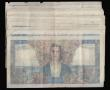 London Coins : A172 : Lot 95 : France 5000 Francs World War II issues Pick 103c (16) comprising issues from 1945 (10), 1946 (3) and...
