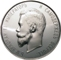London Coins : A128 : Lot 2162 : Russia INA Retro Patterns Nicholas II (1894-1917)  1917 ? dated Medal or  'Family Rouble.? Lot...
