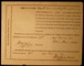London Coins : A128 : Lot 76 : U.S.A., Lewisburg Bridge Co., (PA), certificate No.963 for one share, made out to th...