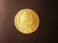London Coins : A131 : Lot 1332 : Guinea 1791 S.3729 VG/Fine