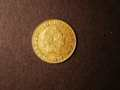 London Coins : A131 : Lot 1368 : Half Sovereign 1817 Marsh 400 NVF/GF